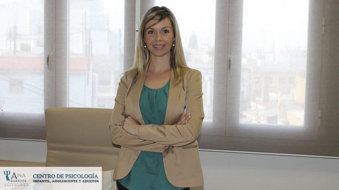 01_presentacion_psicologa_valencia