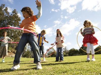 niños jugando psicologa infantil valencia