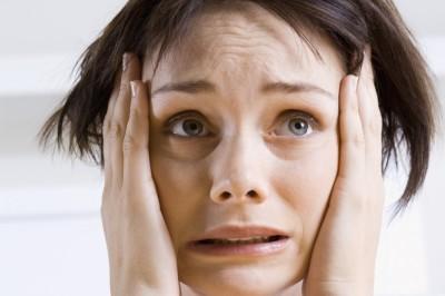 La ansiedad un mal que nos afecta a muchos