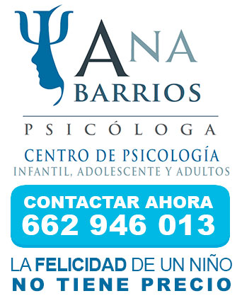 LOGO_ALL_TIO_ACTION_BARRIOS