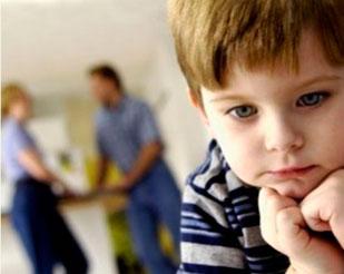 la-ayuda-de-una-psicologa-infantil3
