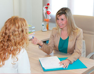 la-ayuda-de-una-psicologa-infantil4