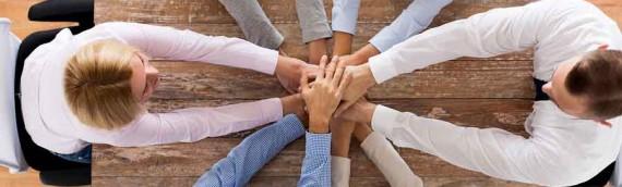 Charlas grupales – Vive tu vida sin estrés!